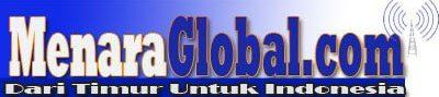 MenaraGlobal.COM